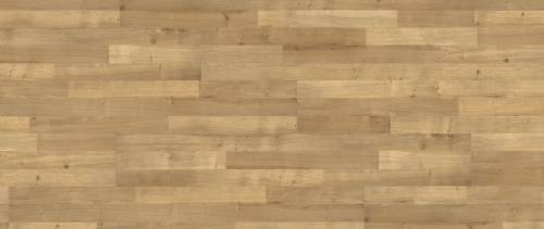 Laminat Basic, California Oak