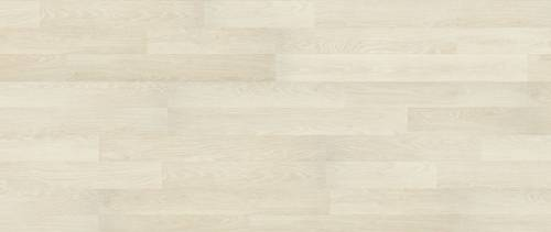 Laminat Basic, White Oak