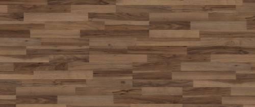 Laminat Basic, Modern Hickory