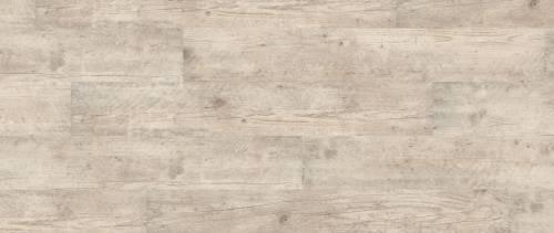 Laminat Basic, Lumber White
