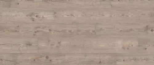 Laminat Basic, Ascona Pine Grey