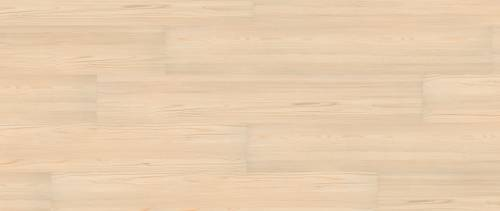 Laminat Basic, Nordic Pine Natural