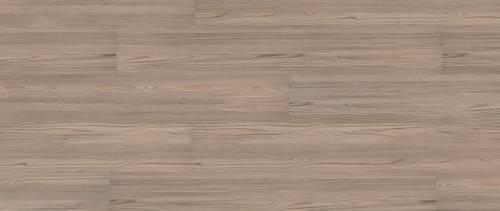 Laminat Basic, Nordic Pine Modern