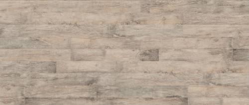 Laminat Premium, Storm Oak