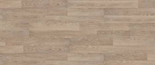 Laminat Premium, Oak Grey