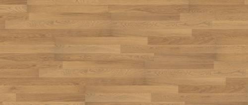 Laminat Premium, Garden Oak Nature