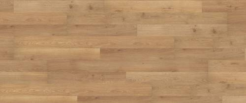 Laminat Premium, Cornish Oak