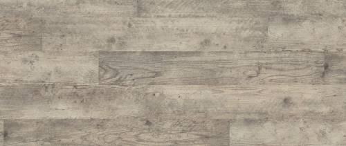 Laminat Premium, Lumber Grey
