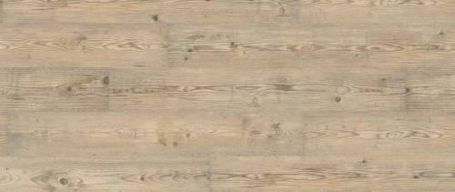 Laminat Premium, Ascona Pine Nature