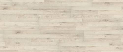 Laminat Premium, Husky Oak
