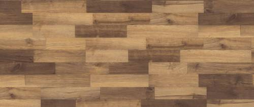 Laminat Premium, Oxford Oak