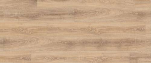 Laminat Premium, Traditional Oak Brown