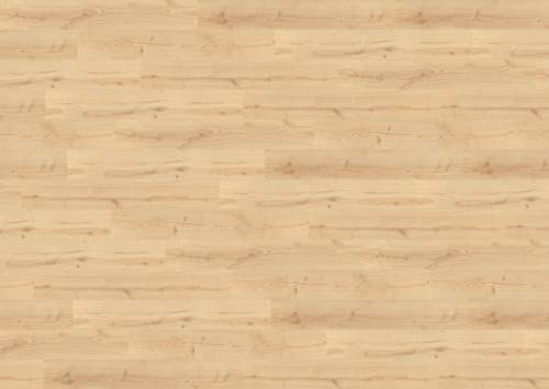 Laminat Basic - California Oak