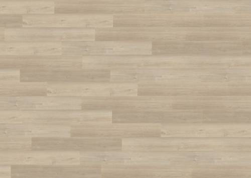 Laminat Basic - London Oak