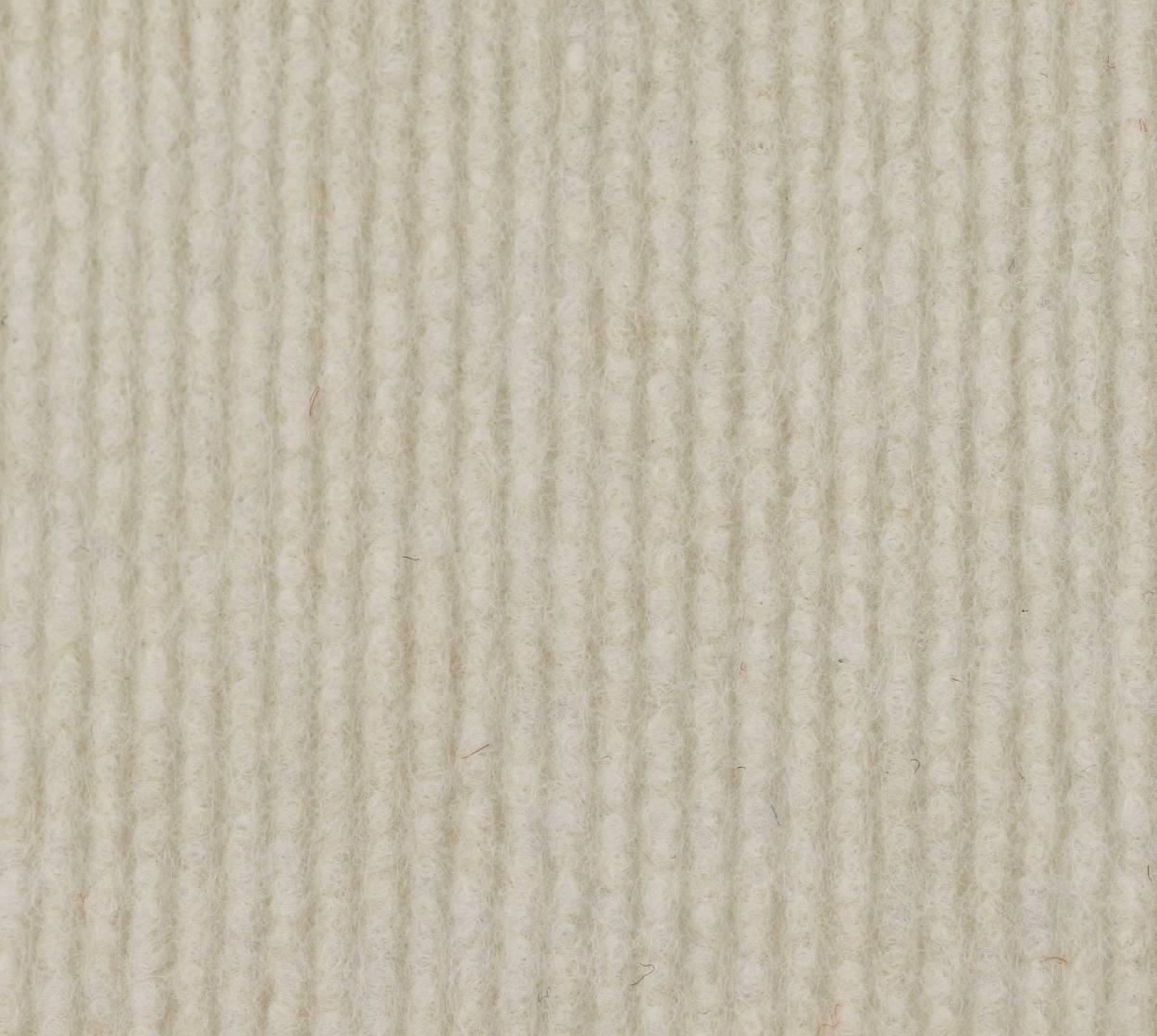Eurorips - weiß, 1B02 im Stamm online Store München
