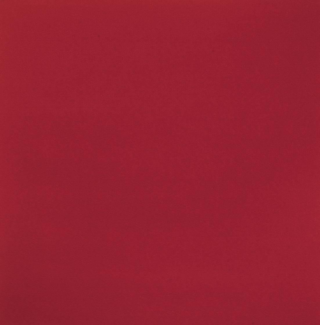Eurorips - rubin, 1B37 im Stamm online Store München