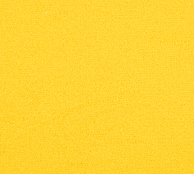 Velours Business - gelb, 2V30 im Stamm online Store München