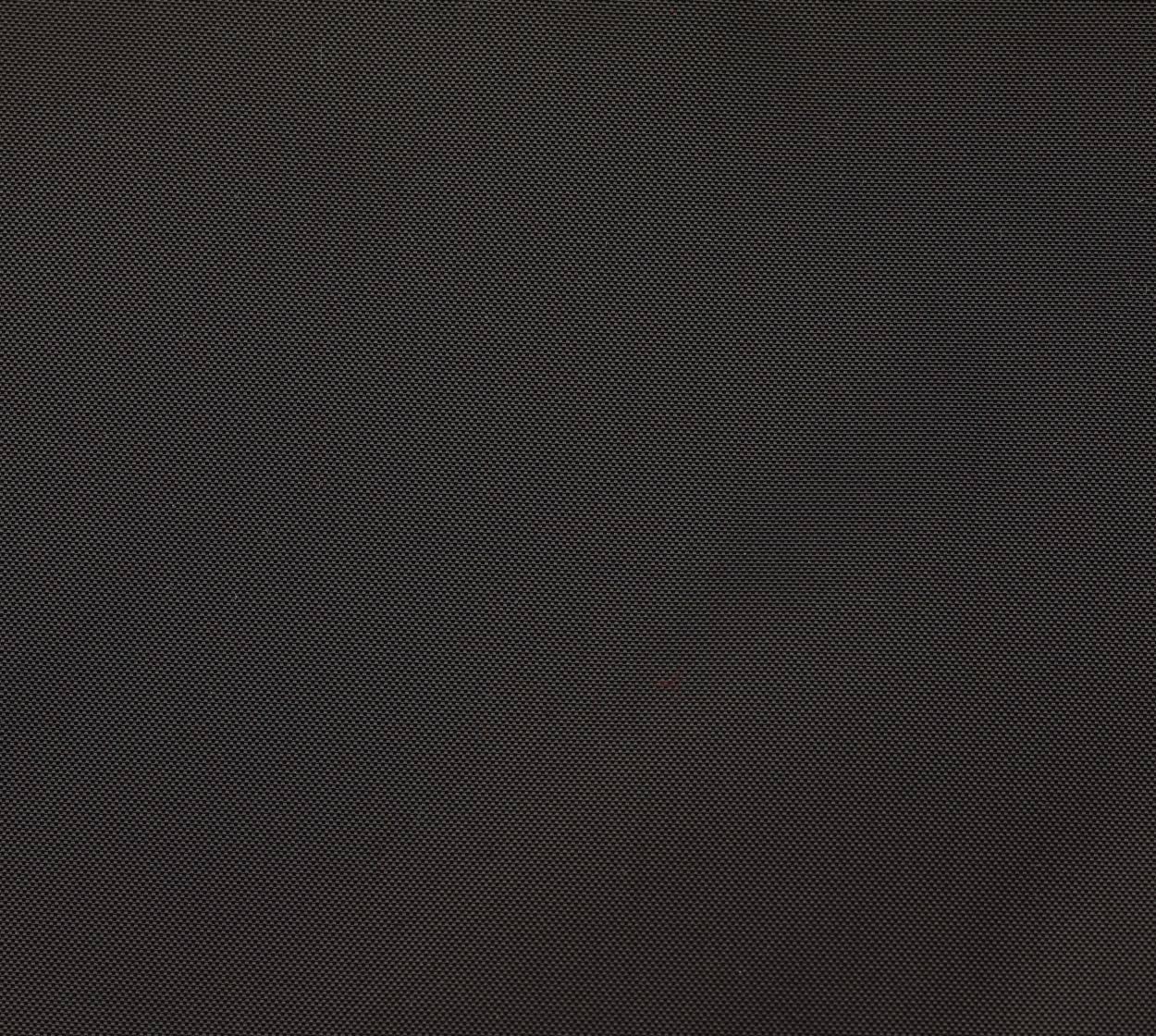 TCS-Taft 347 schwarz, 3,10 m breit, 3T20 im Stamm online Store München