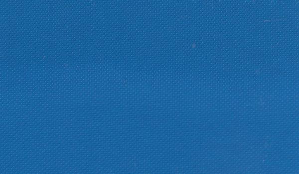 TCS-Taft 156 blau, 3,10 m breit, 3T50 im Stamm online Store München