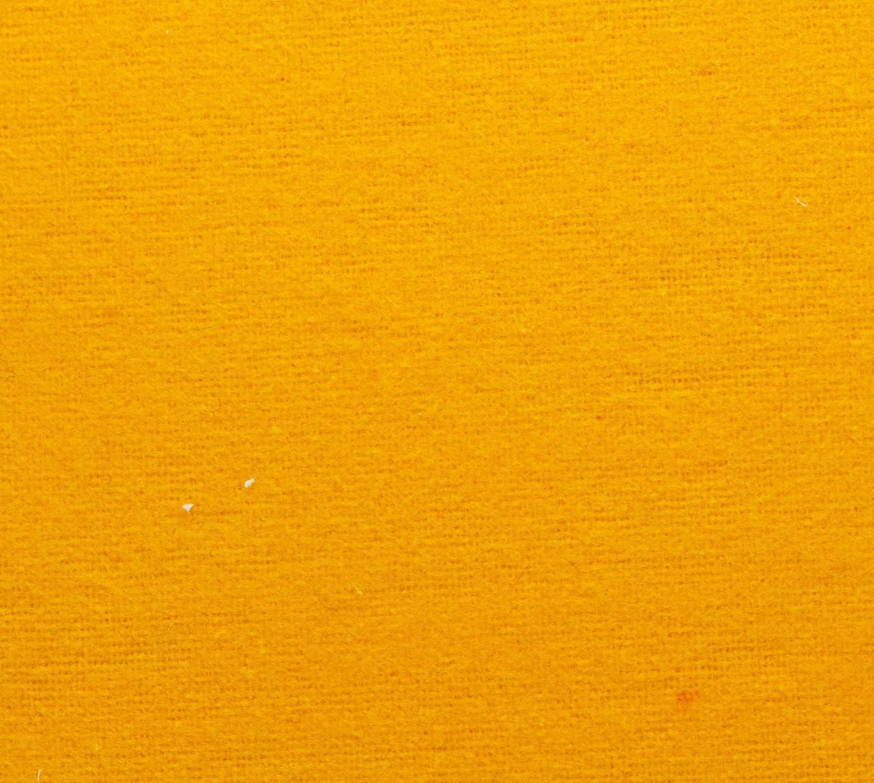 Dekomolton - gelb, 5D30 im Stamm online Store München