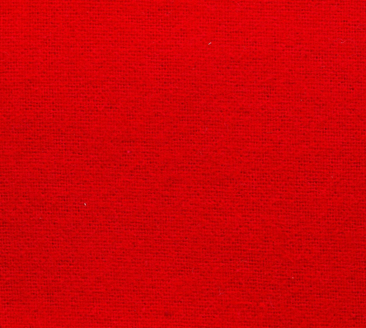 Dekomolton - rot, 5D35 im Stamm online Store München