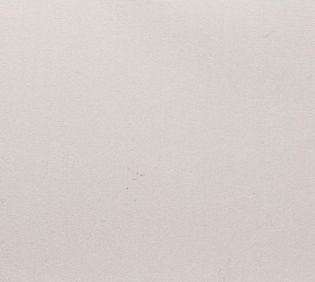 Powerstretch - weiß, 3 m breit, 5P05 im Stamm online Store München