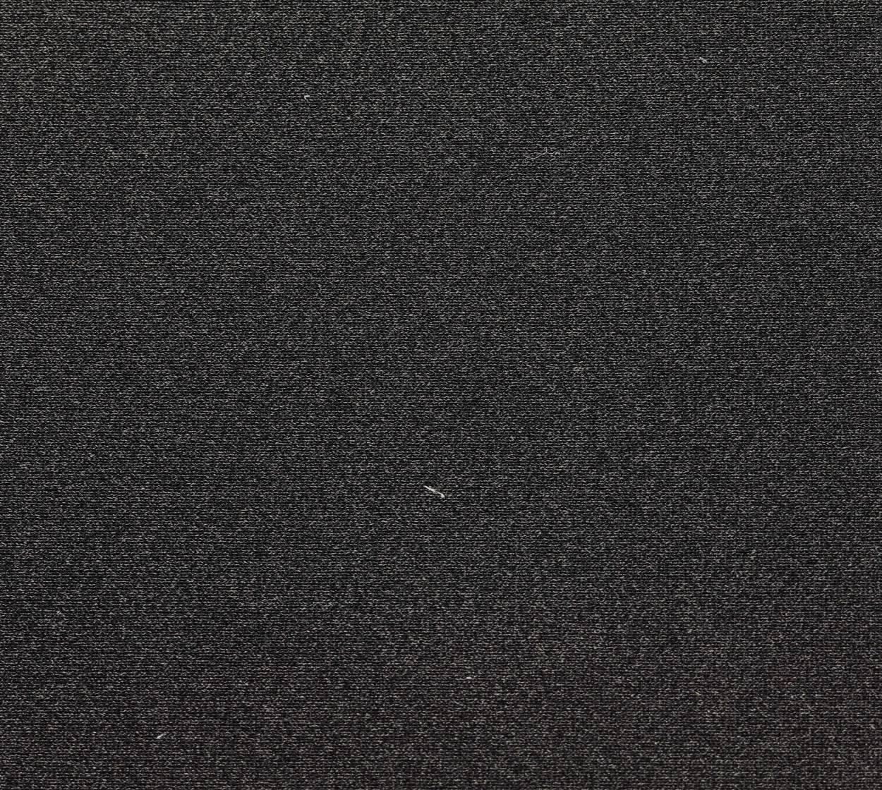 Powerstretch - schwarz, 2 m breit, 5P20 im Stamm online Store München