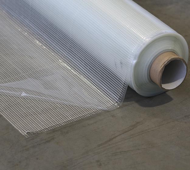 1 50 m breit m breit euronorm with 1 50 m breit m breit for Schlafzimmerschrank 3 50 m breit