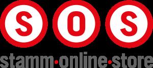 Stamm online Store München