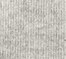 Eurorips - kiesel 2,00 m breit, schwer entflammbar nach EN 13501-1, Klasse Cfl-s1