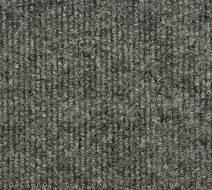 Nadelfilz Heavyrib, chennel chennel 2,00 m breit, schwer entflammbar nach EN 13501-1, Klasse Cfl/s1