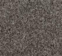 Nadelfilz Heavyfleece, chennel chennel 2,00 m breit, schwer entflammbar nach EN 13501-1, Klasse Cfl/s1