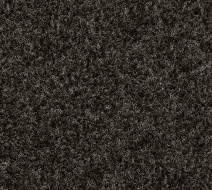 Nadelfilz Heavyfleece, mel-anthrazit mel-anthrazit 2,00 m breit schwer entflammbar nach EN 13501-1, Klasse Cfl/s1