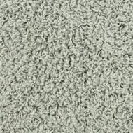 Shag Business Eco, silber 2,00 m breit, schwer entflammbar nach EN 13501-1, Klasse Cfl-s1