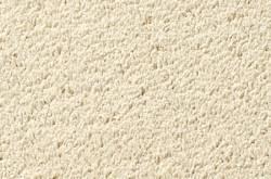 Shag Superior Studio, Weiß, 4,00 m breit, Weiß 4,00 m breit, schwer entflammbar nach EN 13501-1, Klasse Cfl-s1