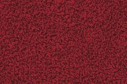 Shag Superior Studio, Rubin, 4,00 m breit, Rubin 4,00 m breit, schwer entflammbar nach EN 13501-1, Klasse Cfl-s1
