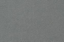 Velours Superior Studio, silbergrau, 4 m breit, silbergrau 4 m breit, schwer entflammbar nach EN 13501-1, Klasse Cfl-S1