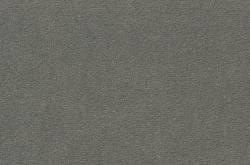 Velours Superior Studio, mausgrau, 4 m breit, mausgrau 4 m breit, schwer entflammbar nach EN 13501-1, Klasse Cfl-S1