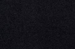 Velours Superior Studio, granit, 4 m breit, granit 4 m breit, schwer entflammbar nach EN 13501-1, Klasse Cfl-S1