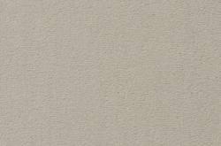 Velours Superior Studio, seidengrau, 4 m breit, seidengrau 4 m breit, schwer entflammbar nach EN 13501-1, Klasse Cfl-S1