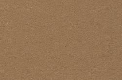 Velours Superior Studio, sand, 4 m breit, sand 4 m breit, schwer entflammbar nach EN 13501-1, Klasse Cfl-S1