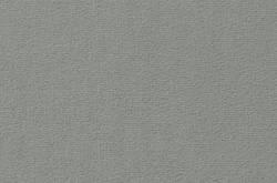 Velours Superior Studio, perlgrau, 5 m breit, perlgrau 5 m breit, schwer entflammbar nach EN 13501-1, Klasse Cfl-S1