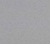 PVC Glamur - silber 2,00 m breit, schwer entflammbar nach EN 13501-1,