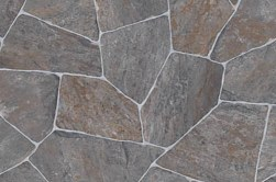 PVC Stone-Grip (3) im Stamm online Store München