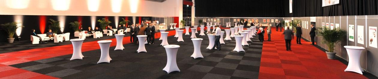 Eurosoft/Softvelours im Stamm online Store München