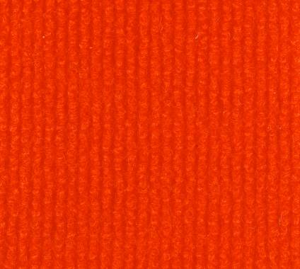 Eurorips - orange