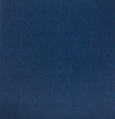 Eurorips - mel-blau