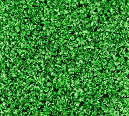 Kunstrasen New Summer - grün, schwer entflammbar
