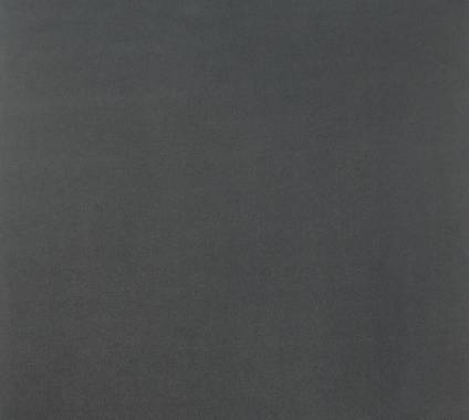 Eurosoft graphit