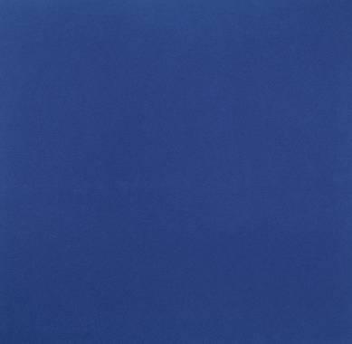 Eurosoft royal blau